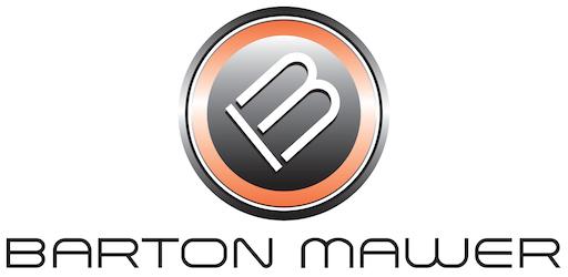 Barton Mawer Motorsport Logo